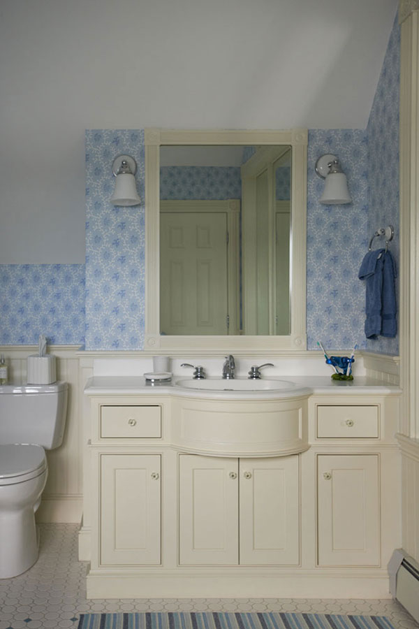 Cottage-Bathroom-Sink-Vanity
