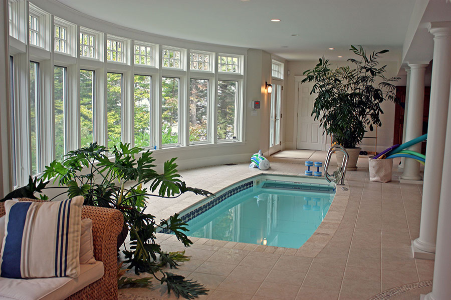 Cousins-Island-Cottage-Indoor-Pool