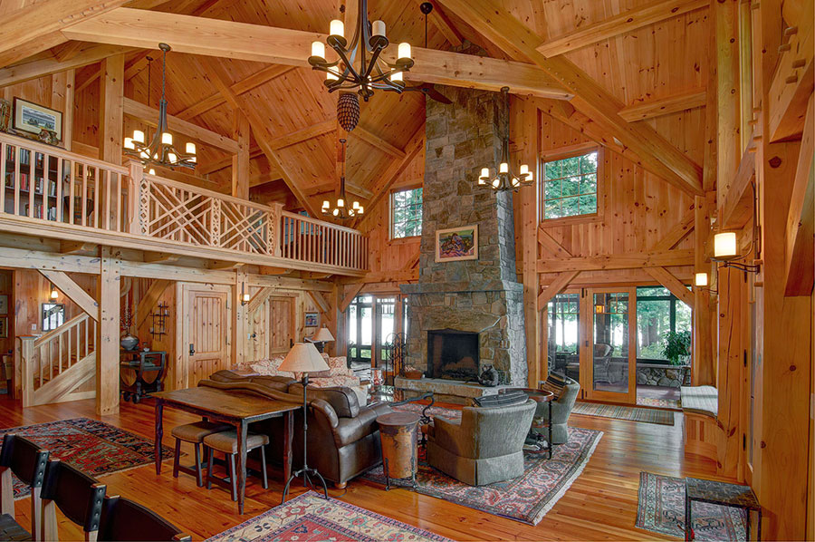 Lakefront-Lodge-Livingroom-Right