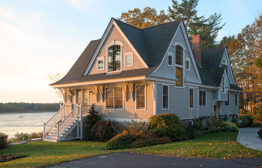 Oceanfront-Cottage-Renovation