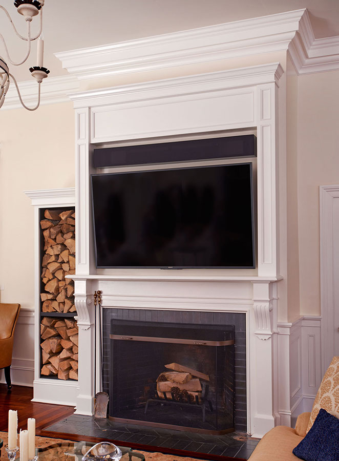 Wood-Box-Fireplace-Mantle