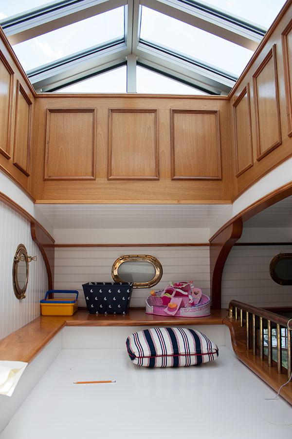 stargazing-bunkbed