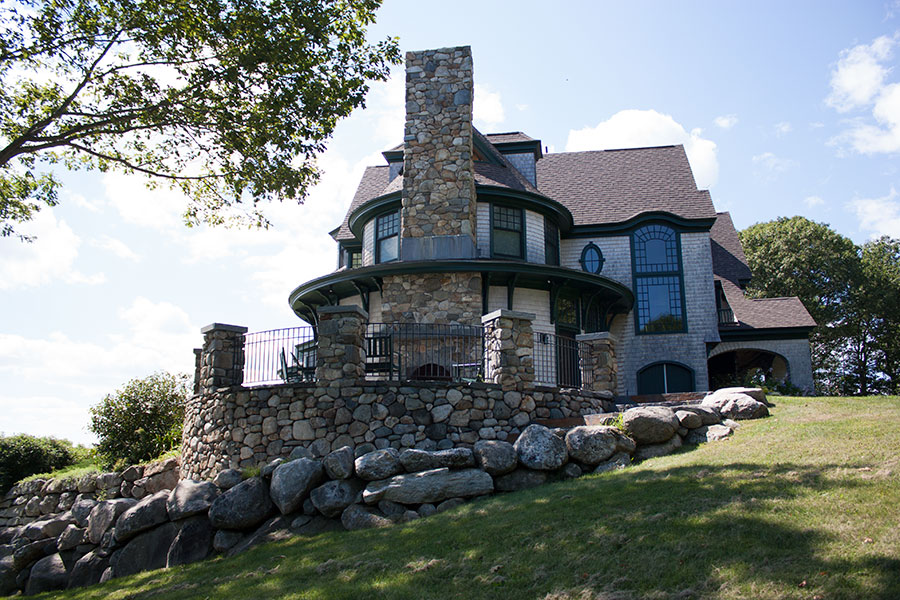 victorian-shingled-island-cottage-3